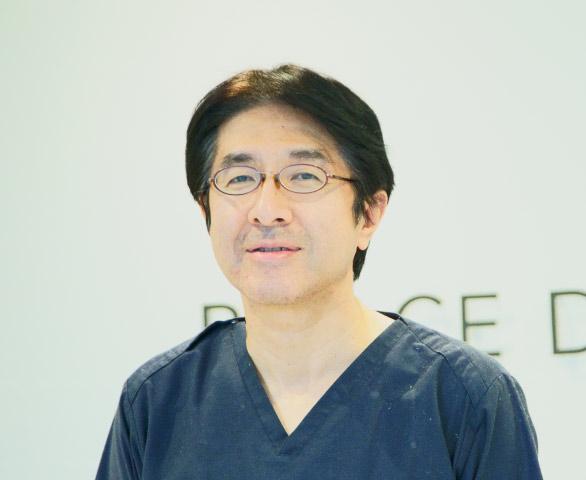 口腔外科専門・指導医和田重人